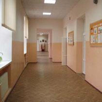 Ремонт и отделка школ в Санкт-Петербурге город Санкт-Петербург