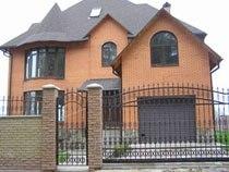 строить кирпичный дом город Санкт-Петербург