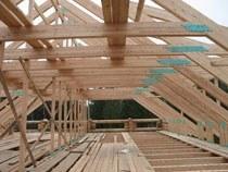 ремонт, строительство крыш в Санкт-Петербурге