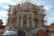 виды ремонтных отделочных работ Санкт-Петербург
